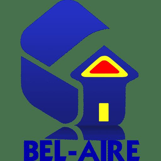 Bel-Aire Déménagement & Entreposage